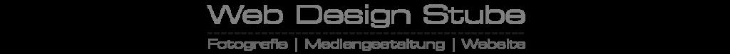 https://webdesign-stube.de/